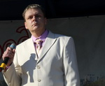 Алексей Приданцев - Нижний Новгород, 24.04.2011. Пасха