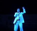 Алексей Приданцев - Выступление на дне города Нижнего Новгорода. Советский район. 12 сентября 2010г.