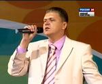 Алексей Приданцев - Прямая трансляция на канале Россия 24