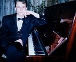 Алексей Приданцев - 1998г.