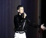 Алексей Приданцев - Концерт 2005г.